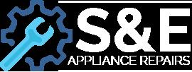 S&E Appliance Repairs
