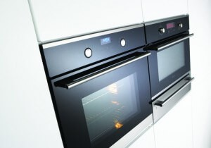 caple-sense-c2361ss-single-oven-3380x2362-300x210