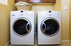 iStock_14042704_Residentail-Laundry-Room_XLarge-2901x1886.dm_.crop_625_398_2901_1886_TGoj-1024x666