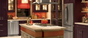 orange-kitchen-3000x1308-1024x4468520