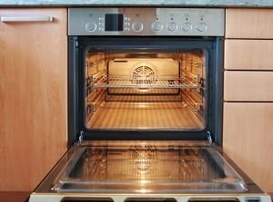 ovenrepair-1024x762