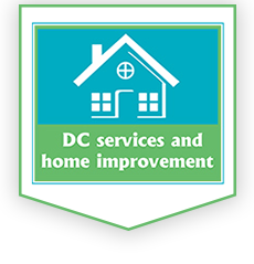 DC Services and Home Improvement