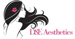 D & E Aesthetics