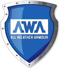 All Weather Armour