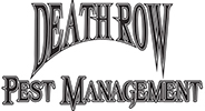 Death Row Pest Management
