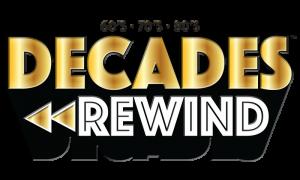 Decades Rewind®
