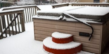 The Most Relaxing Things to Do On Your Deck colorado deck drain experts aurora