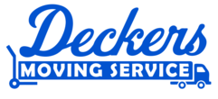 Deckers Moving Service