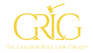 Golden Rule Law Group