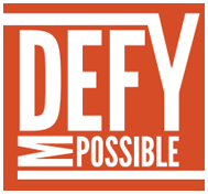 Defy Impossible