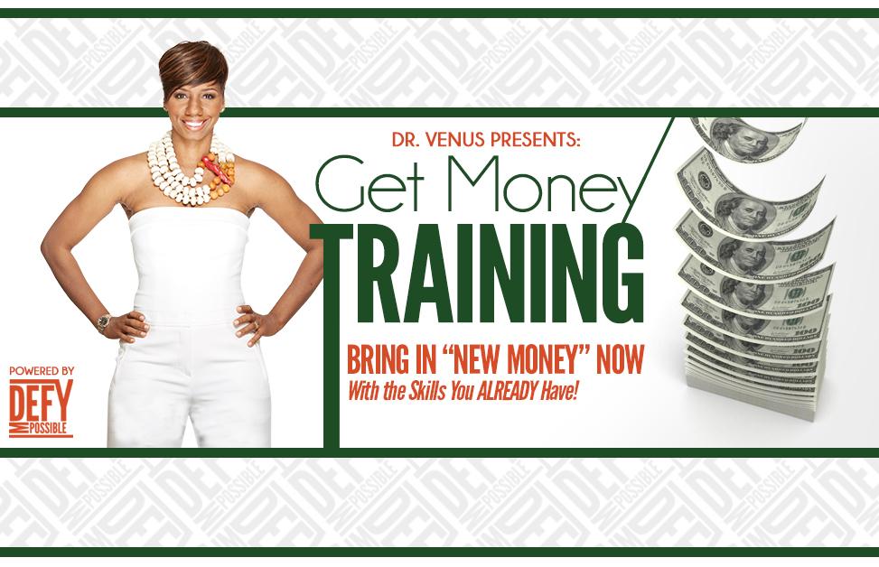 get-money-training-header