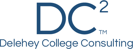 Delehey College Consulting