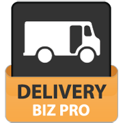 Delivery Software - We Deliver The Management Software - You Deliver