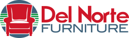 Del Norte Furniture