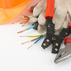 Electrical Technician Jackson, TN: 5 Signs It\'s Time To Rewire Your ...