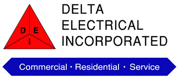 Delta Electrical, Inc.
