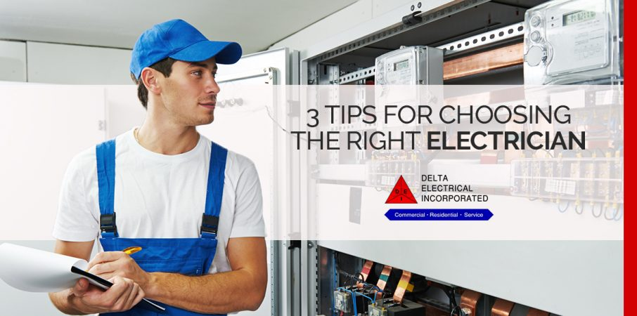 Choosing-The-Right-Electrician