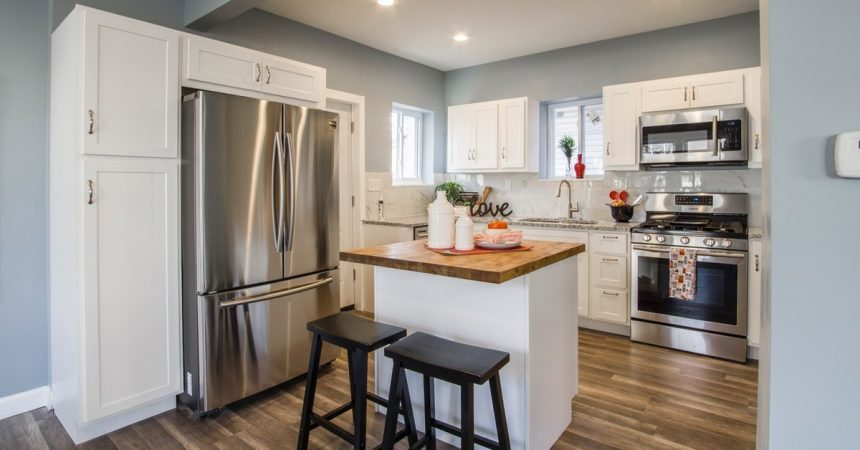 kitchen electrical design commercial electrician jackson common kitchen electrical issues i  common kitchen electrical issues i