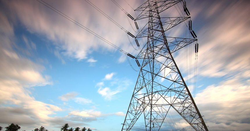 why electricity dangerous delta electrical