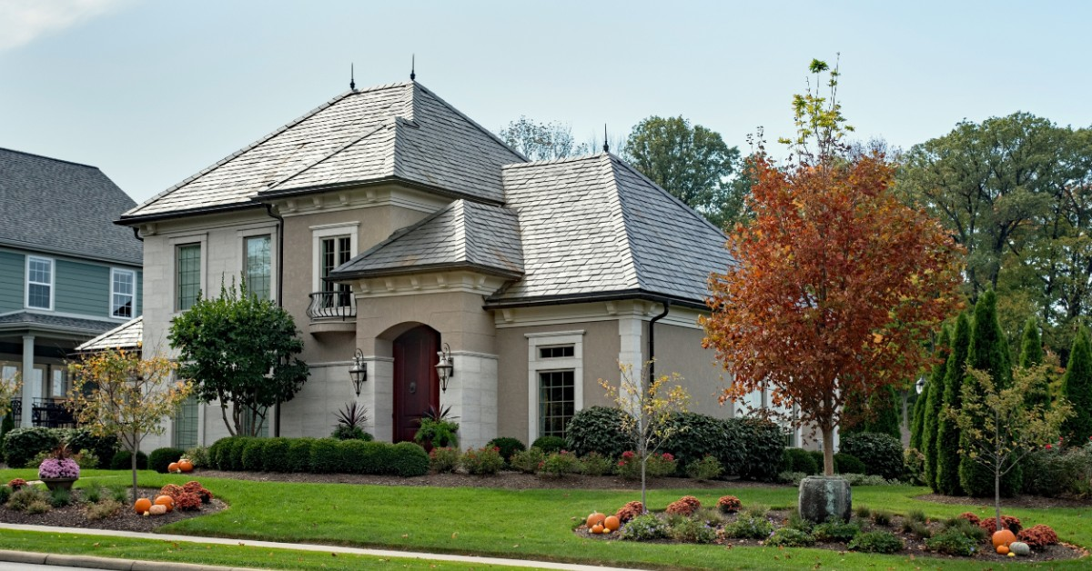 Residential Roofing Company Fort Collins How Much Does A New Roof Cost