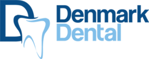 Denmark Dental