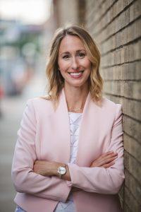 Lisa Edstrom Denmark Dental