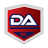 Dent Authority, Inc