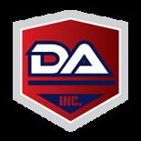 Dent Authority, Inc