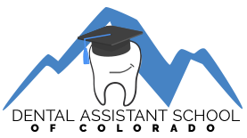 Dental Assistant School of Colorado