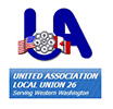 Local Union 26