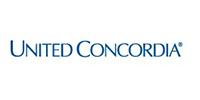 United-Concordia
