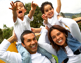 Dentist Edmonds Washington