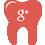 Dentist Edmonds