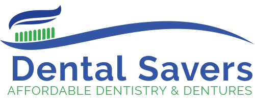 Dental Savers
