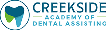 Creekside Academy of Dental Assisting