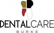 Dental Care Burke | Bernard W. Lynch, DMD, FAGD