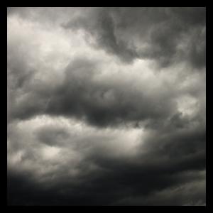 storm1-3