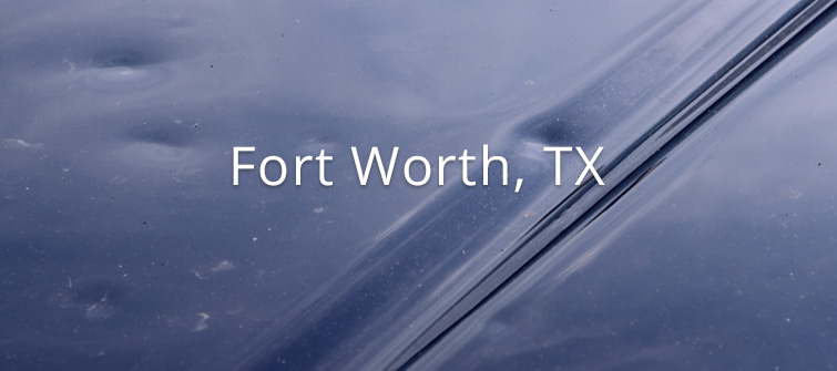 ft-worth-featured