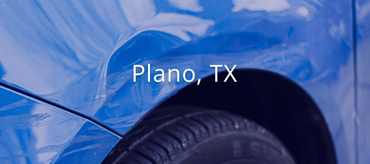 plano-featured