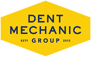 Dent Mechanic Group