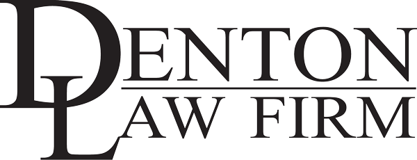 Denton Law Firm, PLLC