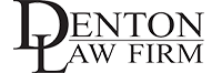 Denton Law Firm logo, Paducah, KY