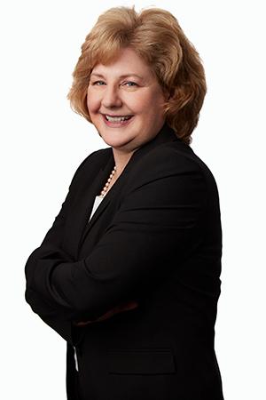 Ann R. Myre