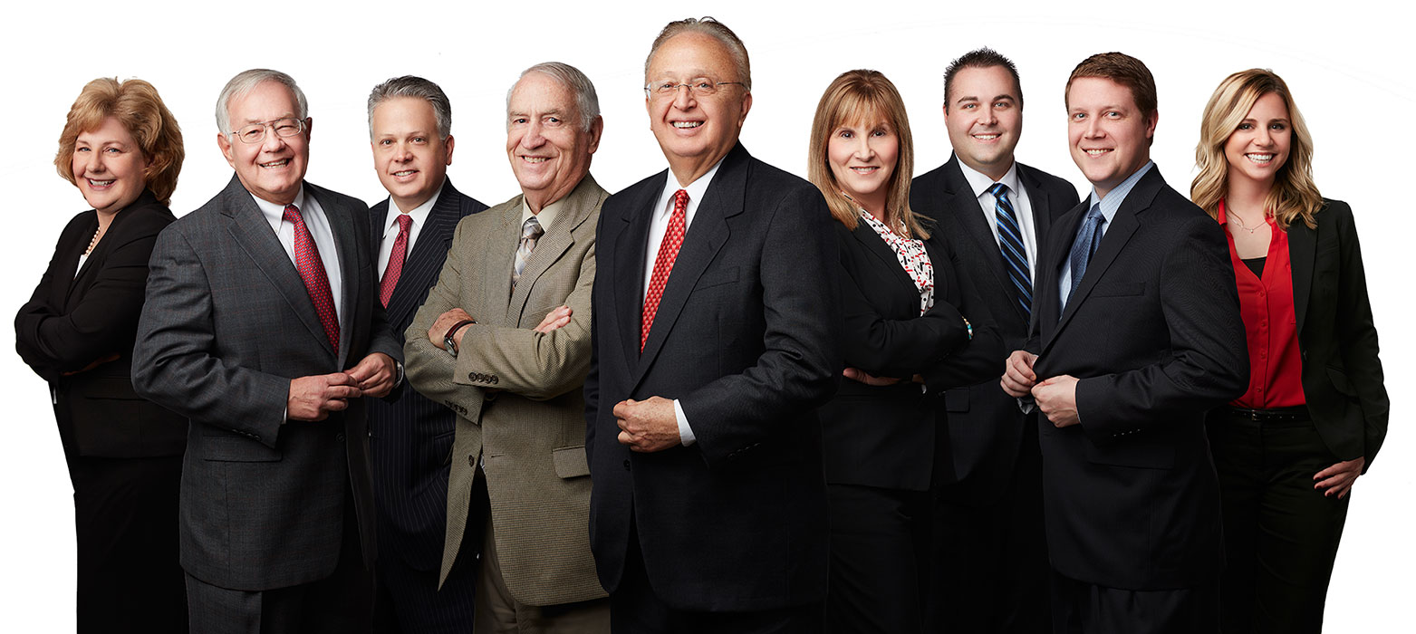 Denton Law Firm, Paducah, Ky Attorneys