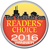 2016-Paducah Sun Winner-Award