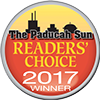 2017-Paducah Sun Winner-Award