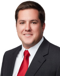 Alexander Alex Blackwell, Attorney Lawyer, Paducah, Kentucky