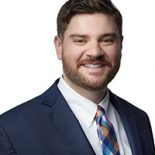 Cody R. Walls, Attorney Lawyer CPA, Paducah, Kentucky