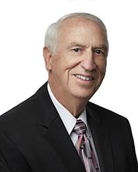 J, Ronald Ron Jackson, Attorney Lawyer, Paducah, Kentucky