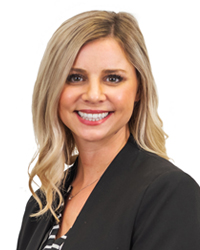 Holly M Homra, Attorney, Lawyer, Paducah KY